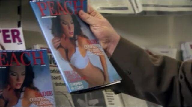 File:Peach magazine.jpg