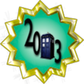 Badge-2816-7.png