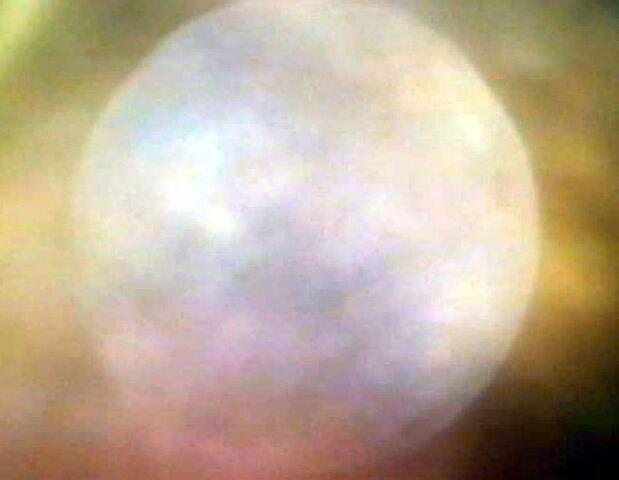 File:P7EPlanet.jpg