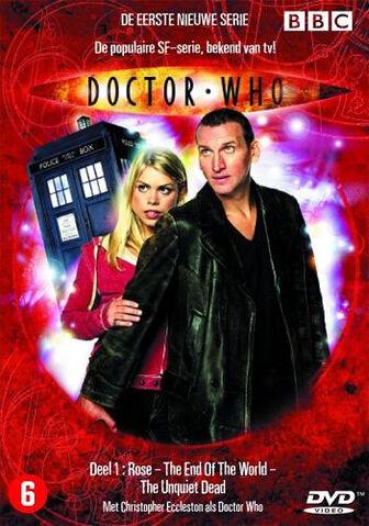 File:Series 1 Volume 1 Netherlands DVD.jpg