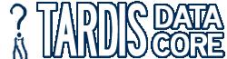 File:TardisDataCoreSeven2.png