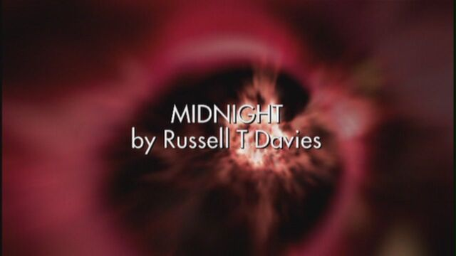 File:Midnight-title-card.jpg