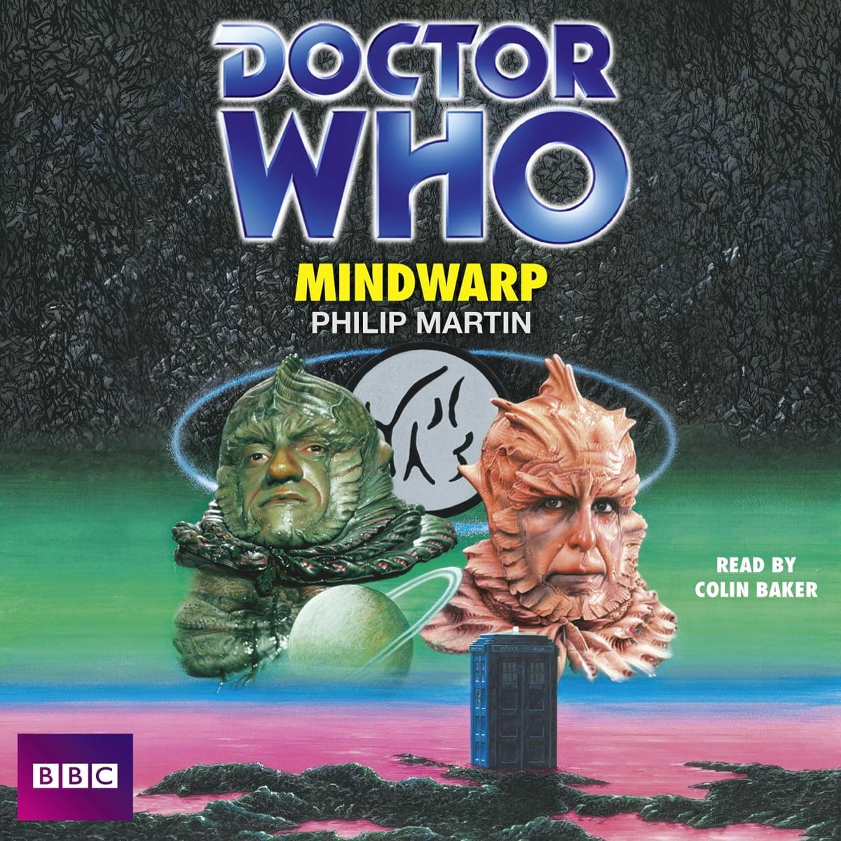 File:Mindwarp audiobook.jpg