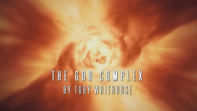 File:The God Complex - Title Card.jpg