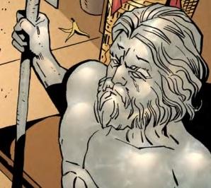 File:Poseidon Statue.jpg
