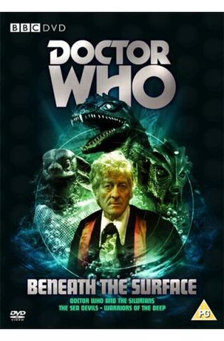 File:Beneath the Surface DVD UK cover.jpg
