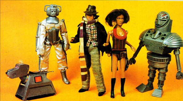 File:DWM 175 Dr Who Toys.jpg