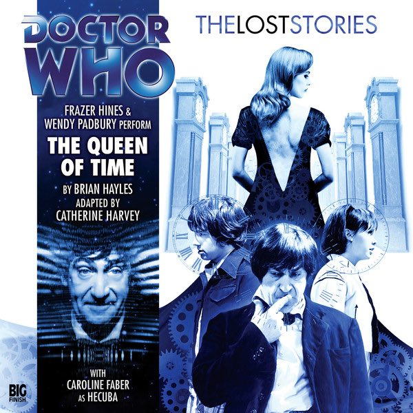 File:The queen of time cover.jpg