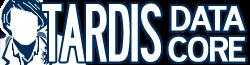 File:TardisDataCoreFive3.png