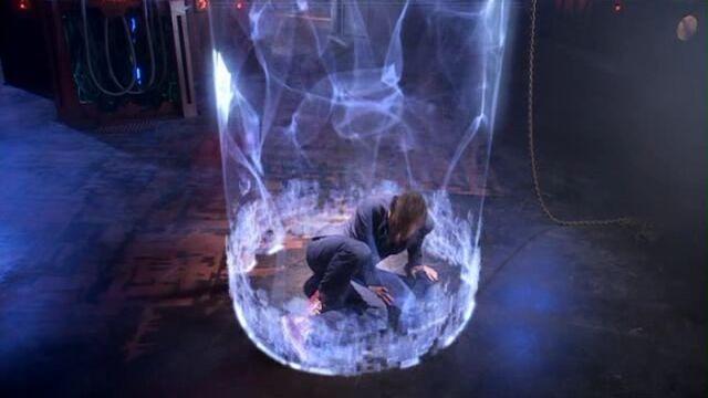 File:Dalek holding cell.jpg