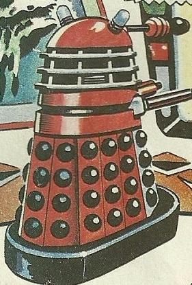 File:Red Dalek part4 Eve of War.jpg