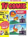 TVC 1424 Front Cover.jpg