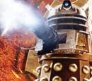 Skaro Degradations