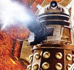 File:Temporal Weapon Dalek.jpg