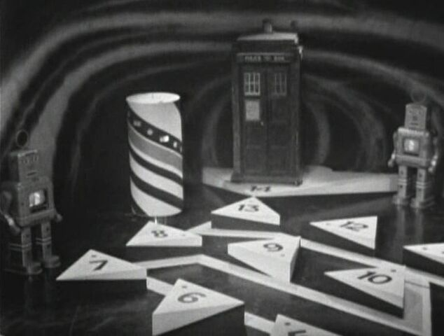 File:TARDIS hopscotch.jpg