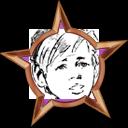 File:Badge-2331-0.png