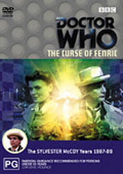 File:The Curse of Fenric DVD Australian cover.jpg