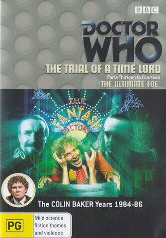 File:Trial of a time lord 13-14 region4.jpg