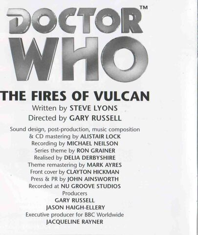 File:012 The Fires of Vulcan credits.jpg