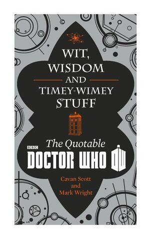 File:Wit,Wisdom and Timey-Wimey Stuff.jpg