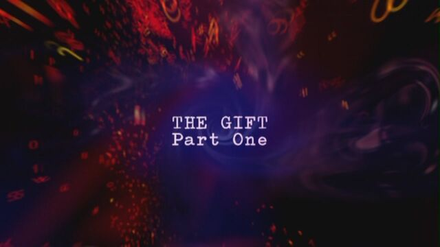 File:The-gift-part-one-title-card.jpg