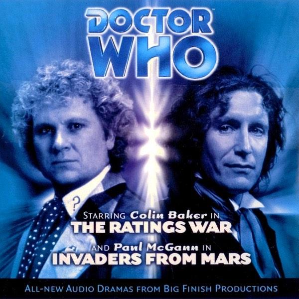 File:The Ratings War cover.jpg