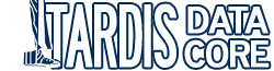 File:TardisDataCoreTen1-3.png