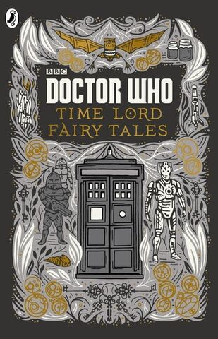 File:Time Lord Fairy Tales.jpg