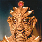 File:A silurian in wotd.jpg