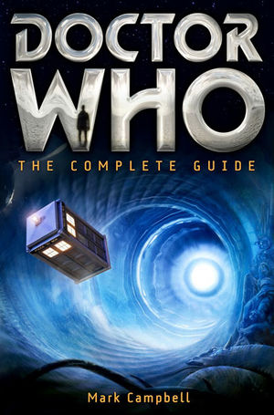 File:PB Doctor Who Episode Guide HB.jpg