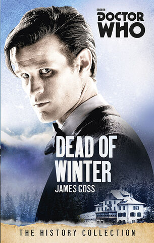 File:DW-Dead-of-Winter Large.jpg