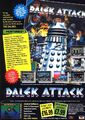 Dalek Attack advert.jpg