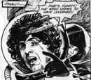 Counter-Rotation (comic story)