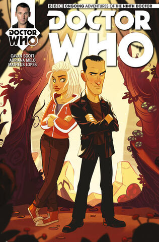 File:9DO 02 Cover E.jpg