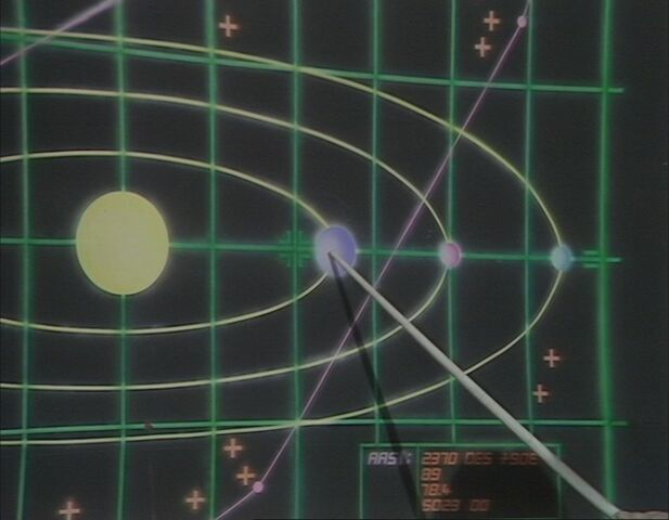 File:Jaconda's galaxy.jpg