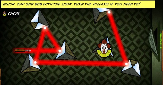 File:Light VG2.jpg