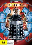 File:DW Series 4 Volume 4 DVD Australian cover.jpg