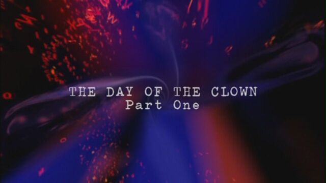 File:The-day-of-the-clown-part-one-title-card.jpg