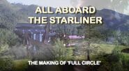 All aboard the Starliner