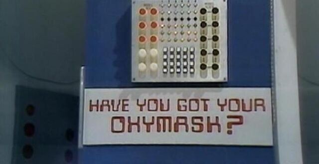 File:Have you got your Oxymask.jpg