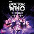 ITunes Sampler 3 Doctor Cover.jpg