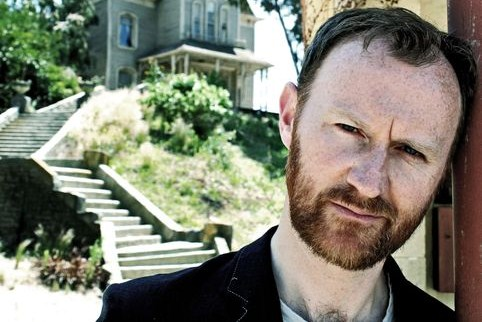 File:Mark Gatiss.jpg