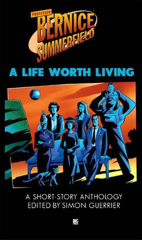 File:A Life Worth Living.jpg