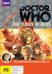 File:The Claws of Axos Special Edition Region 4 Australian DVD cover.jpg