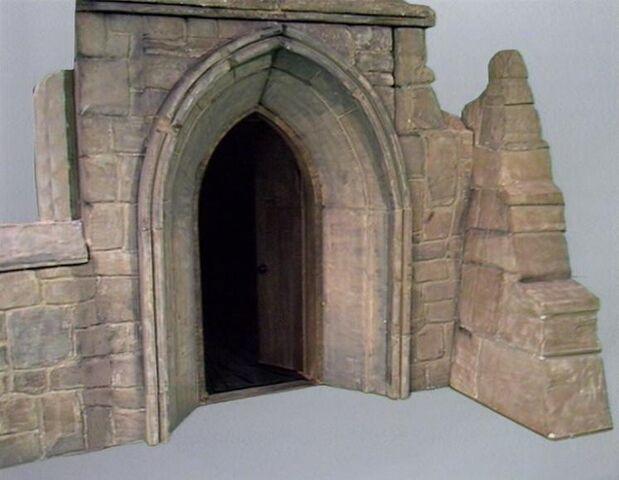 File:The Gateway entrance.jpg
