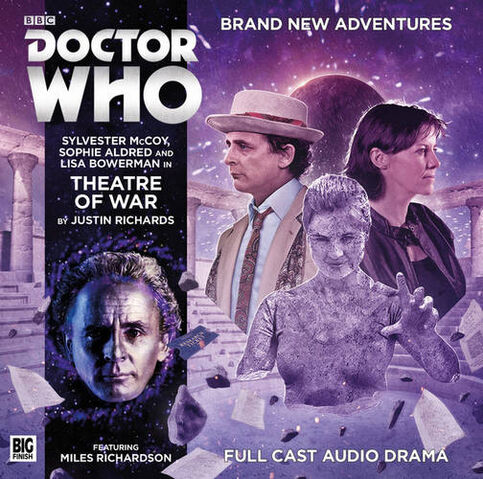 File:Theatre of War cover.jpg