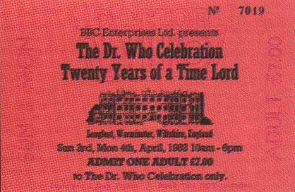File:Longleat Celebration Ticket 1983.jpg
