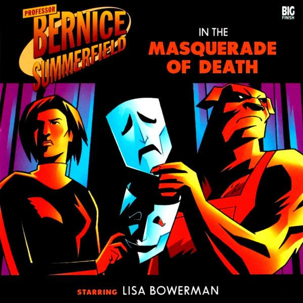File:Masquerade of Death cover.jpg