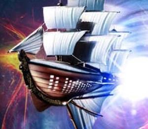File:Pirate Loop ship.jpg