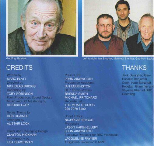 File:DWU 001 Auld Mortality Credits.jpg